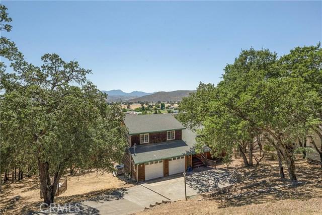 18779 W Ridge View Dr, Hidden Valley Lake, CA 95467 Photo 3