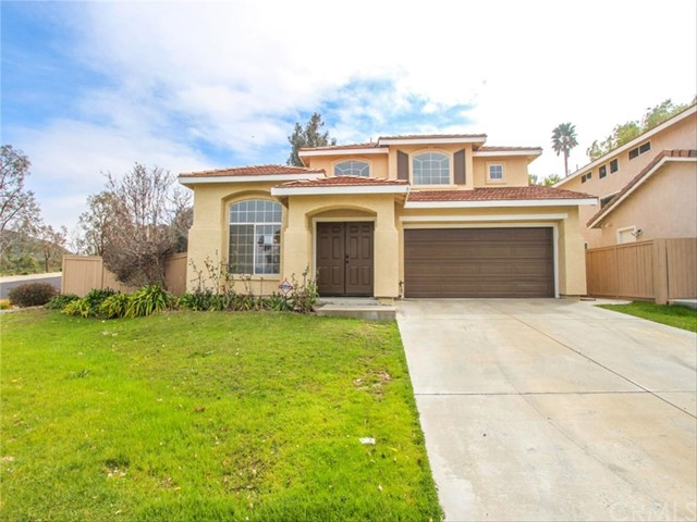 20006 Tanager Court 54, Canyon Country, CA 91351