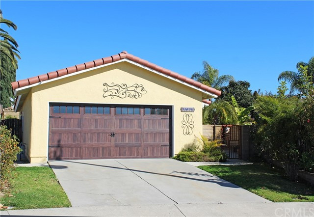 Photo of 27325 Nubles, Mission Viejo, CA 92692