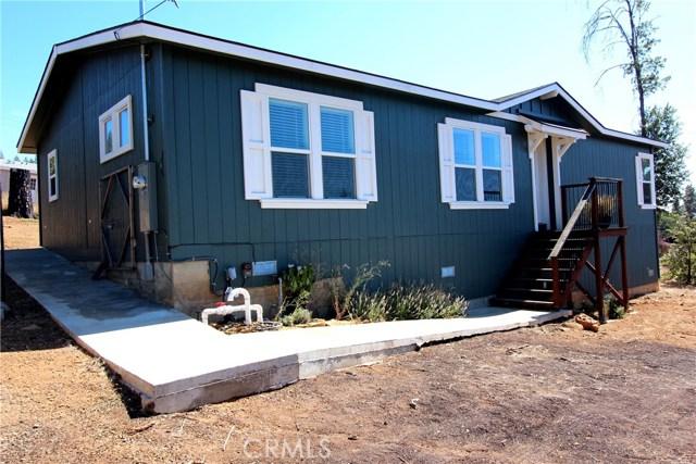 11230 Greenaway Court, Cobb, CA 95426