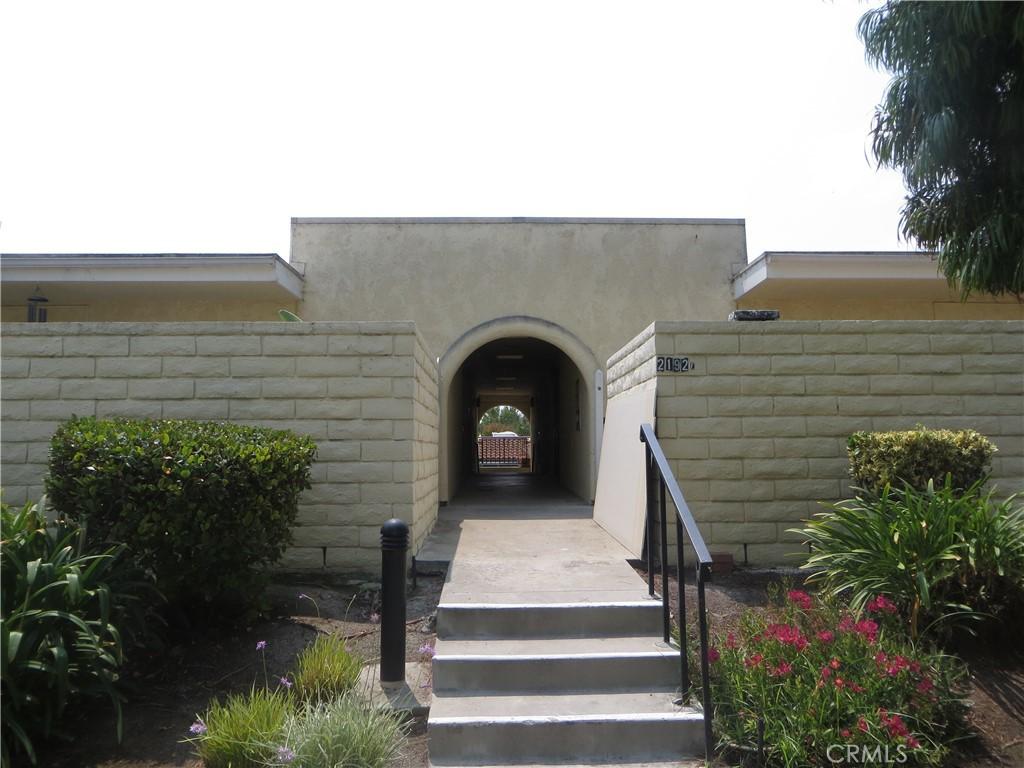 Photo of 2192 Via Mariposa #B, Laguna Woods, CA 92637