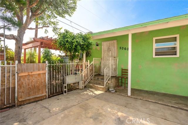 17. 2060 E 131st Street Compton, CA 90222