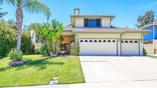 42145 Humber Dr, Temecula, CA 92591 Photo 0