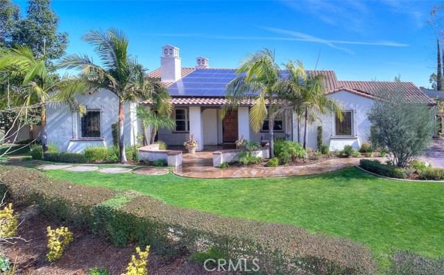 16337 Venezia Terrace, Chino Hills, CA 91709