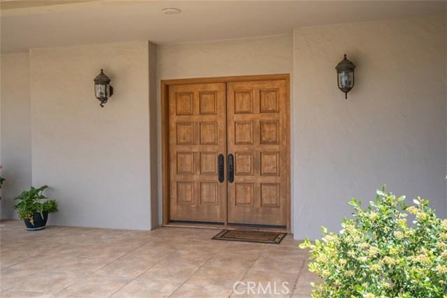 3439 Ranchita Canyon Rd, San Miguel, CA 93451 Photo 72