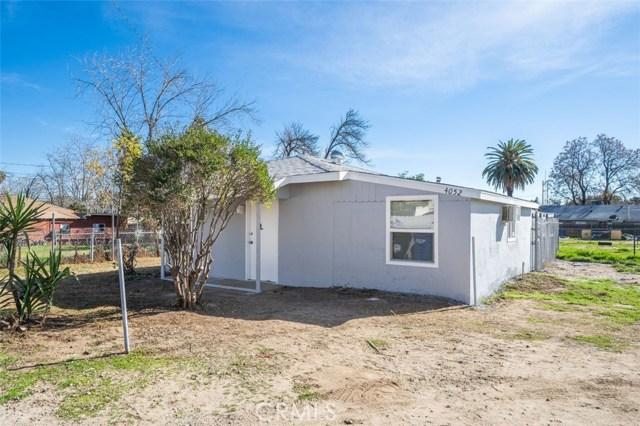 4052 Lorraine Drive, San Bernardino, CA 92407
