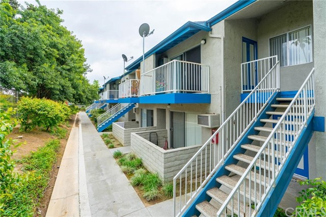 14035 Coteau Drive, Whittier, CA 90604