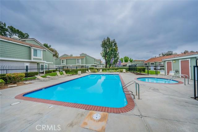 47. 600 Golden Springs Drive #B Diamond Bar, CA 91765