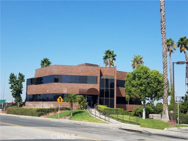 2640 E Garvey Avenue S, West Covina, CA 91791