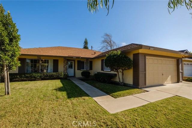 2884 Alanzo Lane, Costa Mesa, CA 92626
