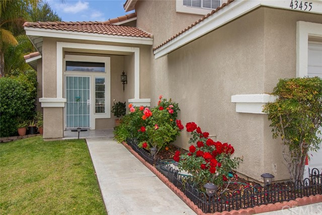 43455 Corte Almeria, Temecula, CA 92592 Photo 2