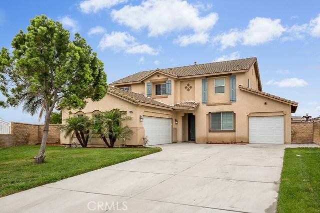 12985 Maryland Avenue, Eastvale, CA 92880