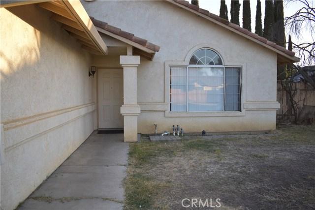 643 Overland Rd, Los Banos, CA 93635 Photo 1