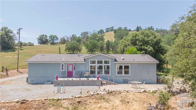1977 Silver Lane, Squaw Valley, CA 93675