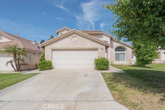 1242 Fillmore Avenue, Bloomington, CA 92316