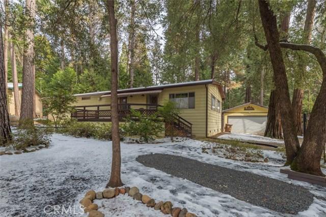 14069 Temple Circle, Magalia, CA 95954