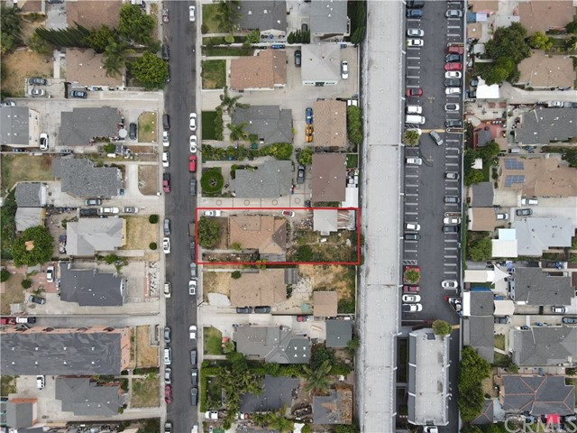 1621 204th, Torrance, California 90501, ,Land,For Sale,204th,SB20130327