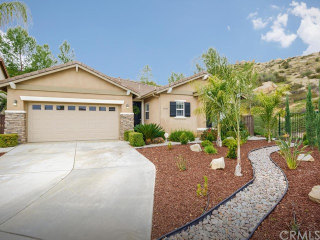 31933 Hollyhock Street, Lake Elsinore, CA 92532