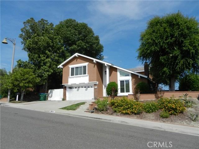 Image 29 of 24732 Via San Anselmo, Mission Viejo, CA 92692