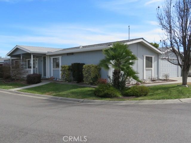 3835 Gardiner Ferry Road 94, Corning, CA 96021
