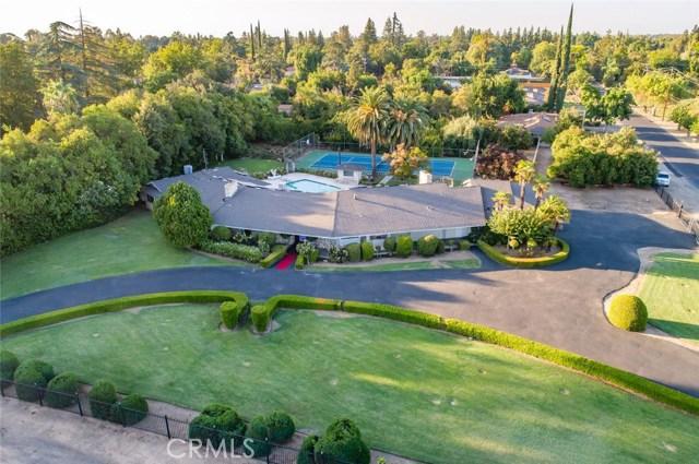 1225 E Holland Avenue, Fresno, CA 93704