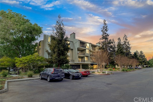 2200 Agnew Rd, Santa Clara, CA 95054 Photo