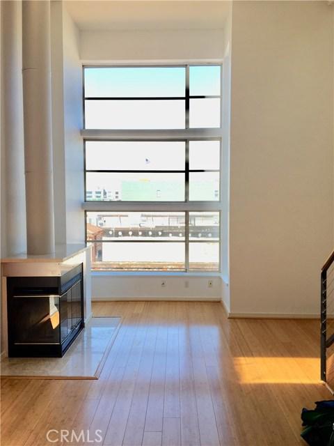 175 Bluxome Street 318, San Francisco, CA 94107