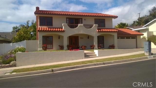 7013 Clovercliff Drive, Rancho Palos Verdes, California 90275, 5 Bedrooms Bedrooms, ,1 BathroomBathrooms,For Sale,Clovercliff,SB20197841