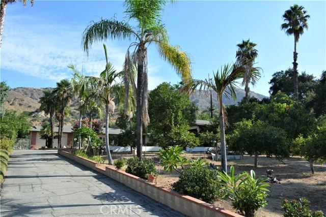 611 E Sierra Madre Avenue, Azusa, CA 91702