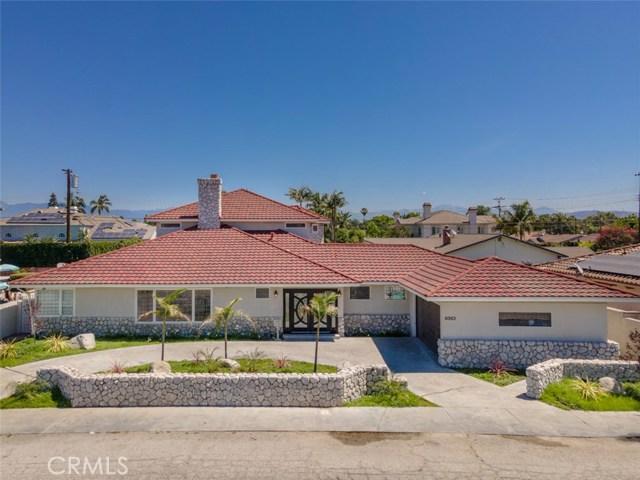 9363 Dinsdale Street, Downey, CA 90240