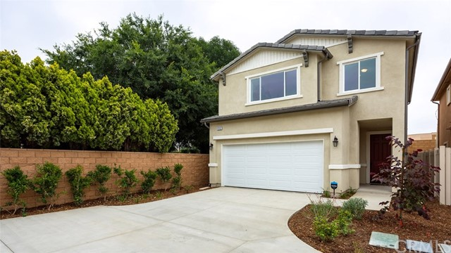 12127 Ramsey, Whittier, CA 90605