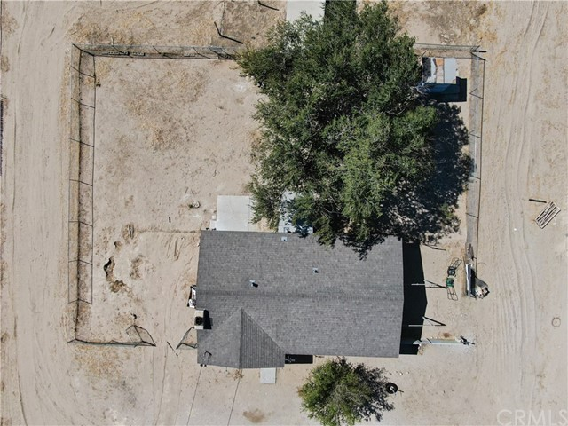 37555 Houston St, Lucerne Valley, CA 92356 Photo 44