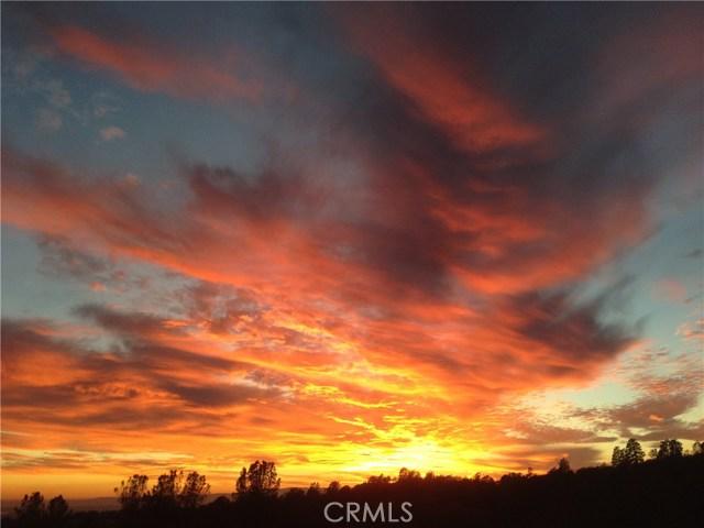 50 Tuscan Drive, Paradise, CA 95969