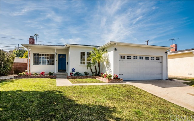 23003 Evalyn Avenue, Torrance, CA 90505