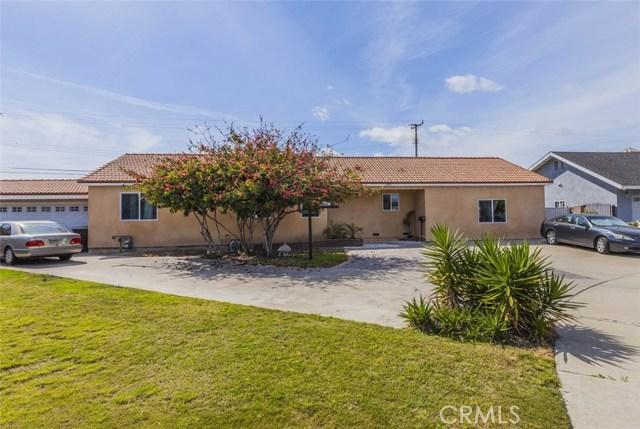 10512 Tibbs Circle, Garden Grove, CA 92840
