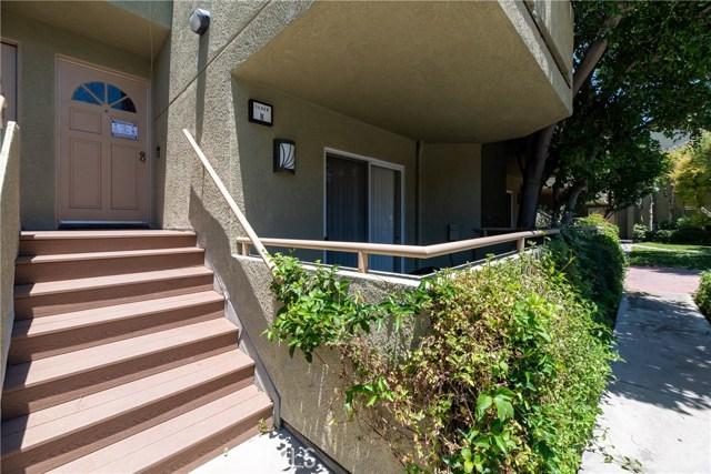 15349 Hunsaker Avenue H, Paramount, CA 90723