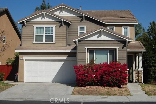 2371 W Caramia St, Anaheim, CA 92801