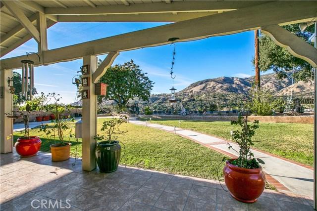 5119 Old Ranch Rd, La Verne, CA 91750 Photo 55