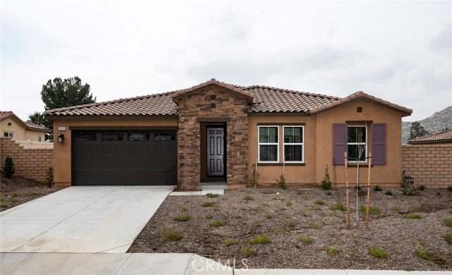 10355 Prospector Lane, Moreno Valley, CA 92557