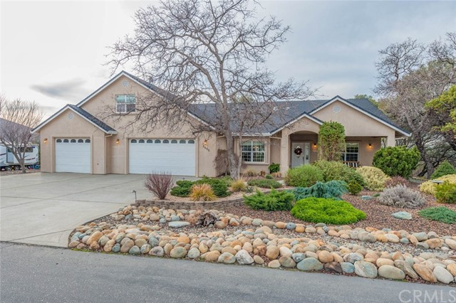 3655 Sunview Drive, Paradise, CA 95969