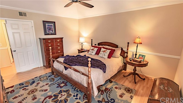 1 Fieldflower, Irvine, CA 92614 Photo 32