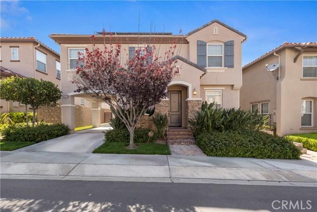 131 Polk Street, Placentia, CA 92870