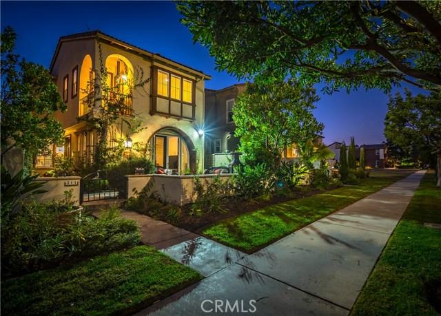 311 Flint Avenue, Long Beach, CA 90814
