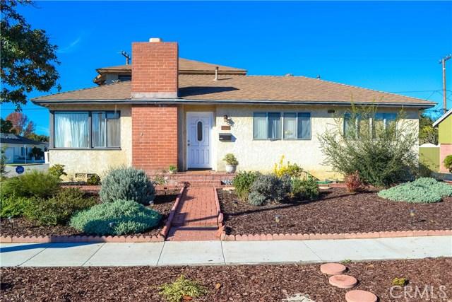 2051 Palo Verde Avenue, Long Beach, CA 90815