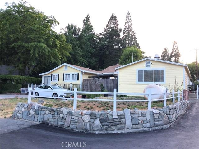 13905 Meadow Ln, Lytle Creek, CA 92358 Photo 0