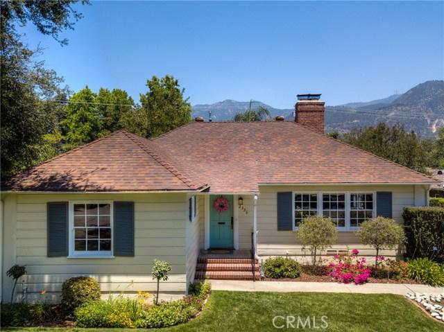 2355 Brigden, Pasadena, CA 91104 Photo 49