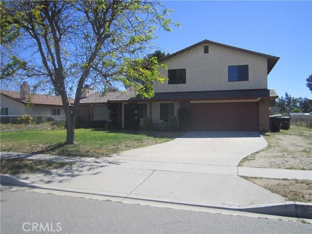 10583 Oleander Av, Fontana, CA 92337 Photo