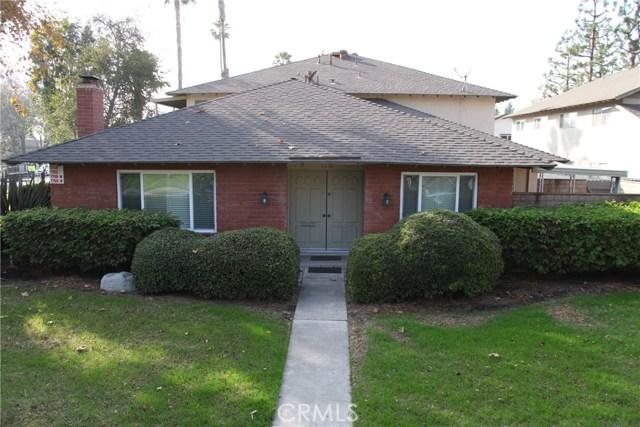 1758 N Widdows Way 92865 - One of Orange Homes for Sale