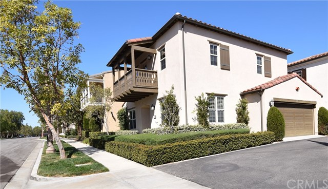 65 Bell Chime, Irvine, CA 92618 Photo 1