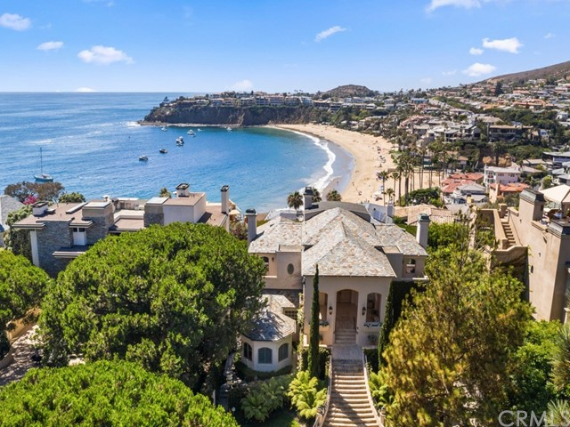 17 Smithcliffs Road | Smithcliffs (SMC) | Laguna Beach CA